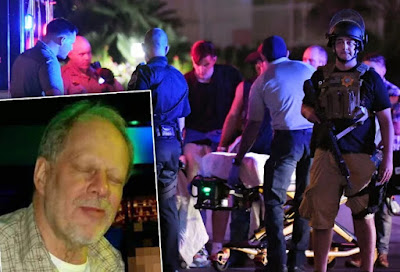 stephen paddock commits suicide