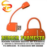 JUAL FLASHDISK PROMOSI | FLASHDISK UNTUK PROMOSI | USB FLASHDISK PROMOSI | JUAL FLASHDISK PROMOSI MURAH | FLASHDISK PROMOSI | FLASHDISK CARD PROMOSI | HARGA USB FLASHDISK PROMOSI | GROSIR FLASHDISK PROMOSI | FLASHDISK KARTU PROMOSI | FLASHDISK GELANG KARET