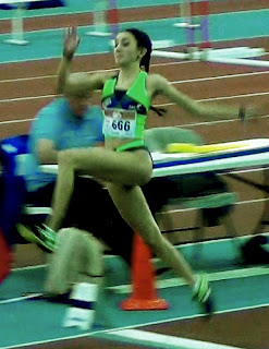 Atletismo Aranjuez Atlético