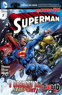 http://issuu.com/newyakult/docs/superman3v07os52