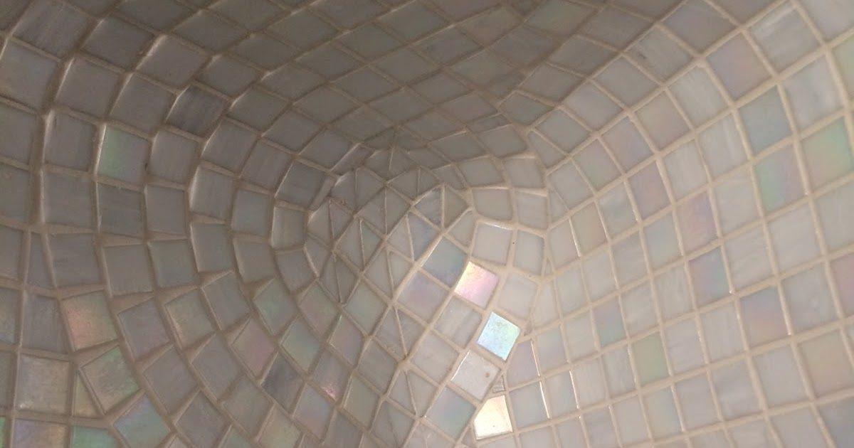 Ristrutturazione prezzi 2016: ristrutturare box doccia con mosaico ...