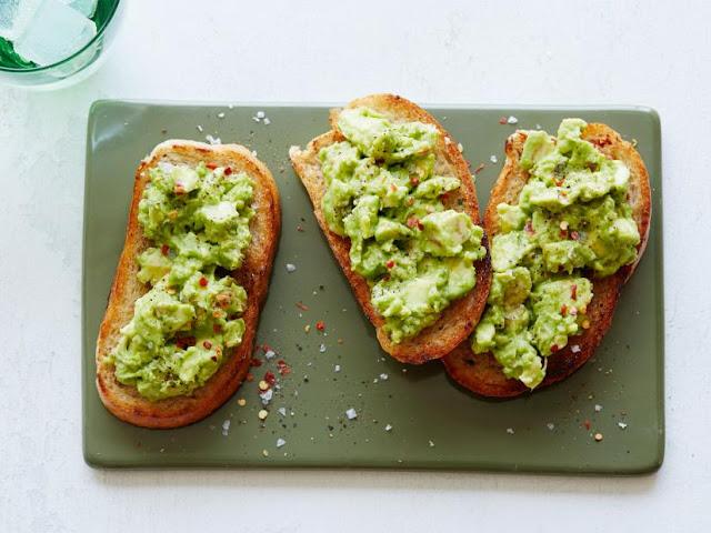 Tem Na Web - 7 alimentos saudáveis que pensávamos que não eram