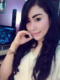 Cerita Hot Gadis SMU Pecandu Narkoba