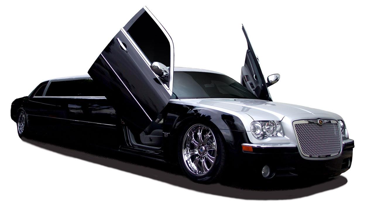 Rolls Royce Limo >> Roll Royce Limo