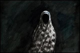 Under the Shadow, de Babak Anvari