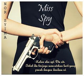 http://syimahkisahku.blogspot.my/2016/04/cerpen-miss-spy.html