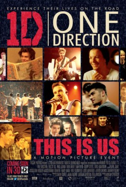 sinopsis film one direction this is us