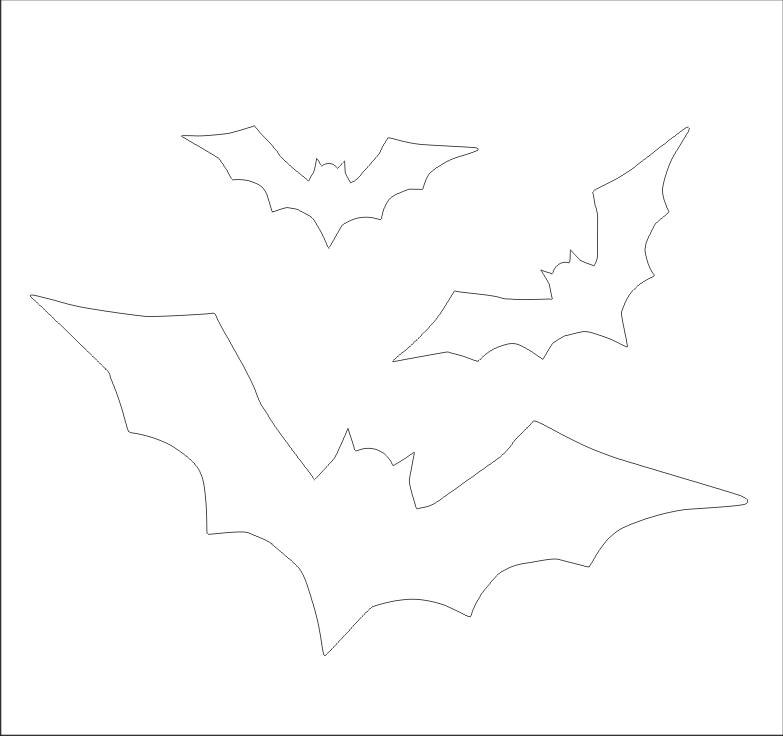 Guia Legal Decoracao Facil De Halloween Dias Das Bruxas