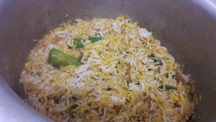 simmer-the-rice-over-low-medium-heat
