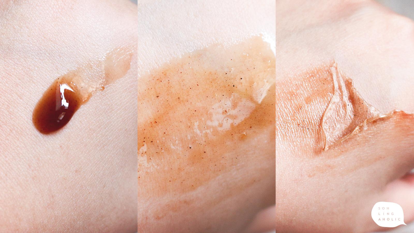 保養||Sulwhasoo Clarifying Mask EX 雪花秀玉容面膜 ~ Sohlingaholic