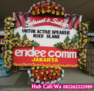 Toko Bunga Salatiga | Hub Call/Wa 082262222989