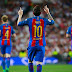 Selain Messi, Ini 7 Pemain dengan Dribel Terbaik di Dunia