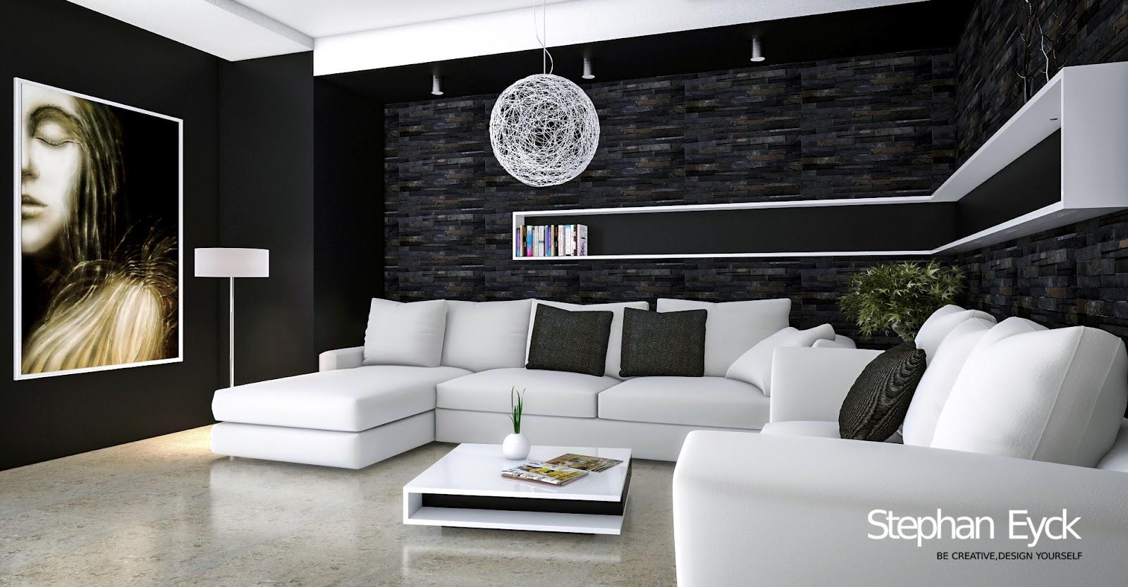Dizain interior living joy studio design gallery best for Dizain home
