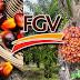 FGV (5222) - FELDA GLOBAL VENTURES HOLDINGS - Not Keen On Eagle High Plantations