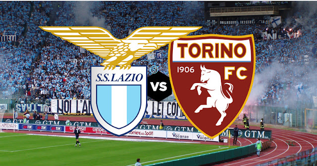 Lazio vs Torino Full Match & Highlights 11 December 2017