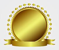 Logotyp jest bardzo istotnym elementem reprezentującym firmę