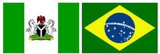 nigeria-embassy-in-brasilia-brazil-email-phone-contac