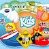 تحميل العاب أطفال 2017 - Kids Games
