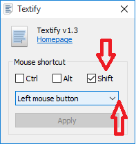 how to select and copy unselectable,how to copy error box,how to select error text box,how to select dialogue box error text,error message select & copy,windows error message select & copy,select,copy,paste,unselectable,un copy,edit,picture text,textify,windows dialogue box text,dialogue box text select,How to Select & Copy Un selectable Text in Windows PC,unredable,not selected text,how to select,how to copy,tool,text selection unselectable,error text select