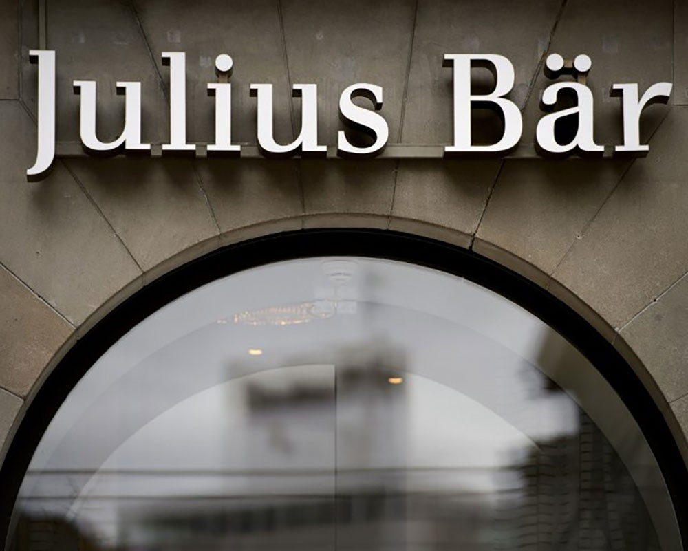 """bank julius baer case Bank julius baer, north america situation before the arrival of stuart adam before the arrival and leadership of stuart adam (""""adam""""), bank julius baer, north america (""""bjb-na"""" or the """"company""""), the largest independently-owned european private bank in the united states, faced financial difficulties."""
