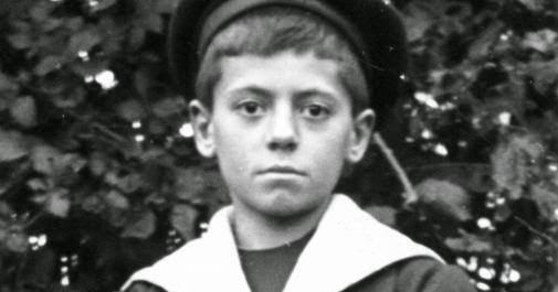 Jean Moulin Post