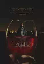 Download Film The Invitation (2016) Bluray Subtitle Indonesia