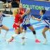 Η Ποντράφκα της Τσάκαλου πέτυχε μεγάλη νίκη στην 1η αγωνιστική του γυναικείου, Τσάμπιονς Λιγκ