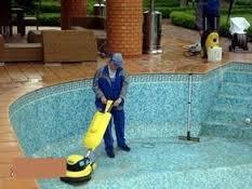 شركة تنظيف واجهات