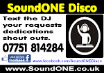 Text Your Requests Directly To The DJ