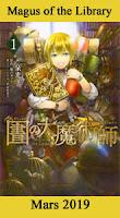 http://blog.mangaconseil.com/2018/12/a-paraitre-magus-of-library-en-mars-2019.html