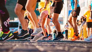 Τα καλύτερα site για να συγκρίνετε και να επιλέξετε τα κατάλληλα αθλητικά παπούτσια