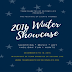 2016 Winter Showcase & Winter Art Show