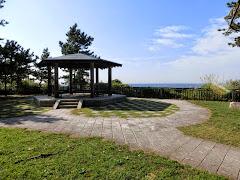 鎌倉海浜公園稲村ヶ崎