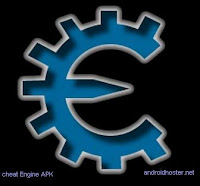 CheatEngine-v6.4-APK-For-Android-Free-Download