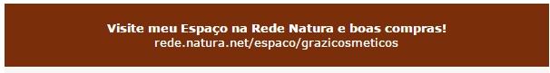 Natura online até 60% de desconto nos lançamentos e produtos Natura de todas as linhas.