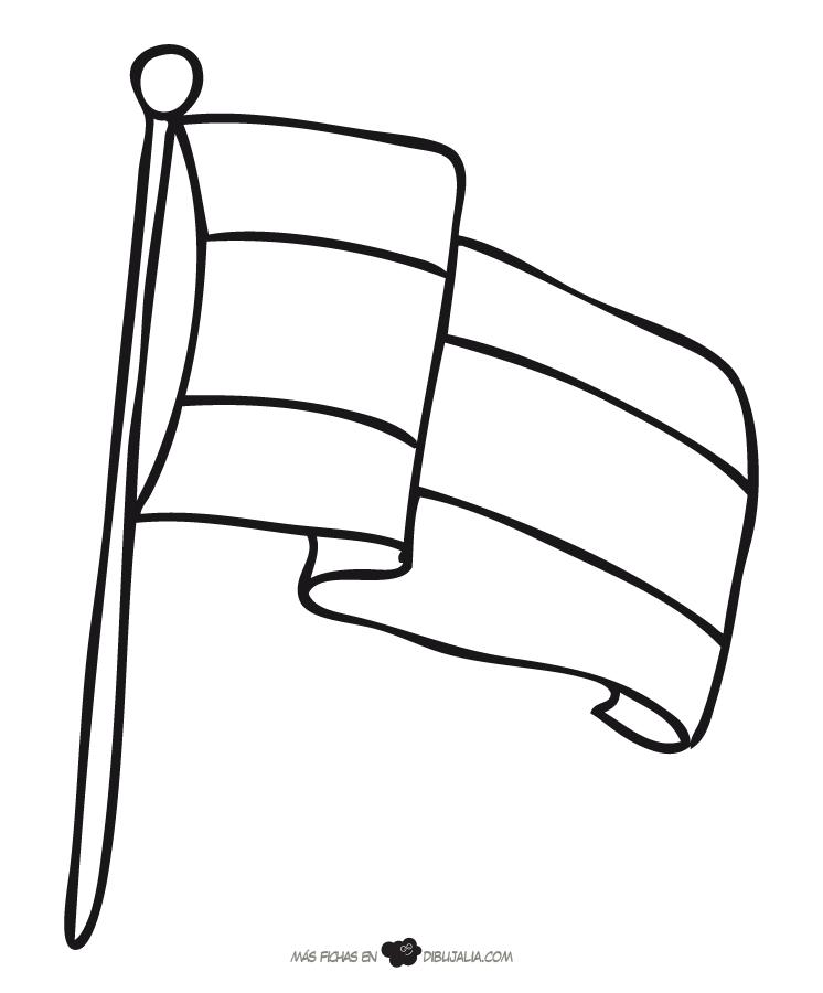 imagenesparawhatsapp: imágenes de la bandera de Colombia para ...