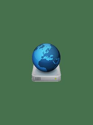 Maxprog FTP Disk