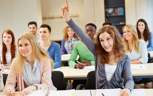 Tips Mudah Memilih Jasa Kursus Bahasa Inggris yang Baik dan Benar
