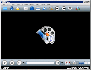 SMPlayer 16.11.0