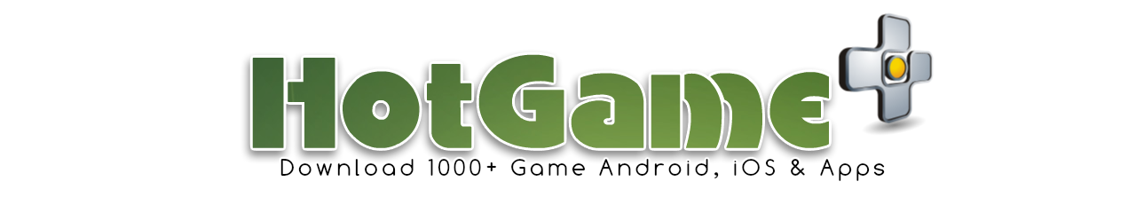 Download Game Mod Android and iOS Free - HotGamePlus.Com