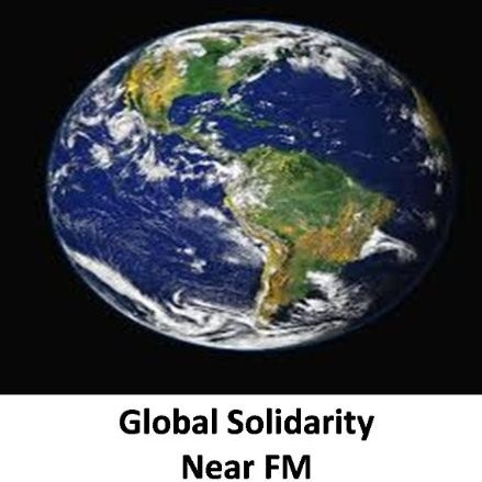 Global Solidarity- Near FM (2014-2021)