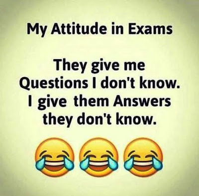 exam tension status for whatsapp, whatsapp status for exam fear, funny quotes about life, short funny quotes, funny quotes and sayings, funny quotes about school, funny school quotes for students, funny quotes for students in college