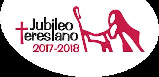 http://www.jubileoteresiano.com/
