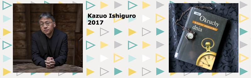 https://jedenakapit.blogspot.com/2017/10/okruchy-dnia-kazuo-ishiguro.html