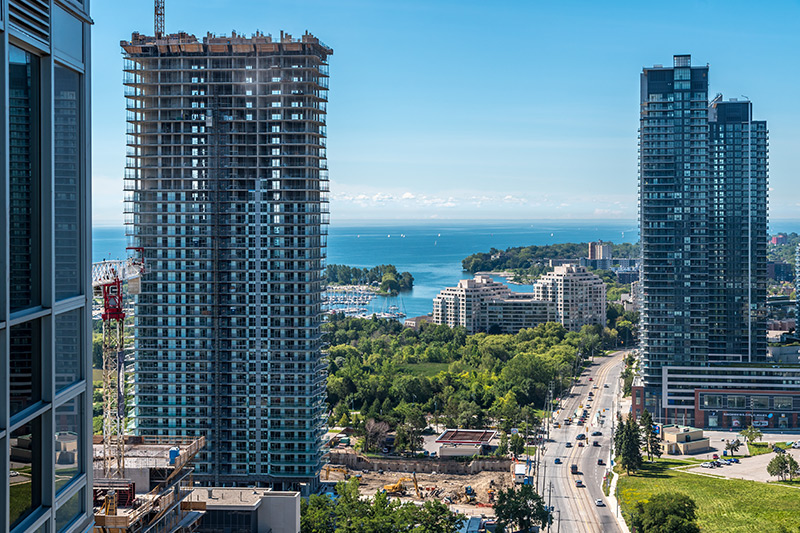 Reverse Mortgages Made Easier for Condo Owners