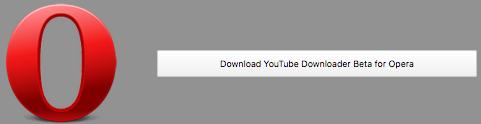 https://addons.opera.com/en/extensions/details/youtube-downloader-2/?display=en