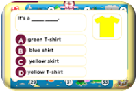 http://www.eslgamesplus.com/clothes-colors-vocabulary-esl-interactive-board-game/