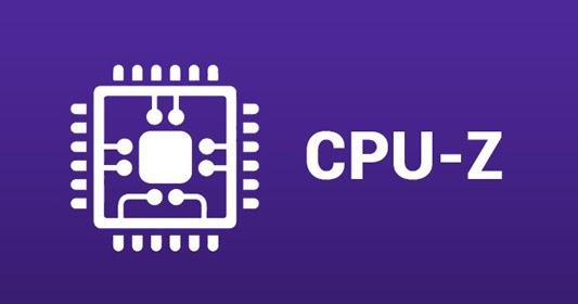 افضل برنامج لكشف مواصفات حاسوبك بدقة برنامج CPU-Z اخر اصدار برابط مباشر