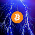 Everything you need to know about bitcoin's Lightning Network