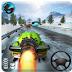 Extreme Racing Car Rush Game Crack, Tips, Tricks & Cheat Code